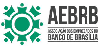 AEBRB - Associação dos Empregados do Banco de Brasília